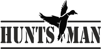Интернет-магазин Huntsman.com.ua